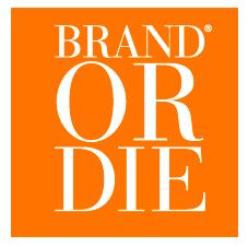 button_brandordie2