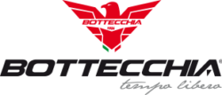 logo-TL