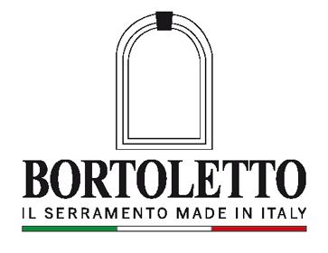 logo_bortoletto_alfa3
