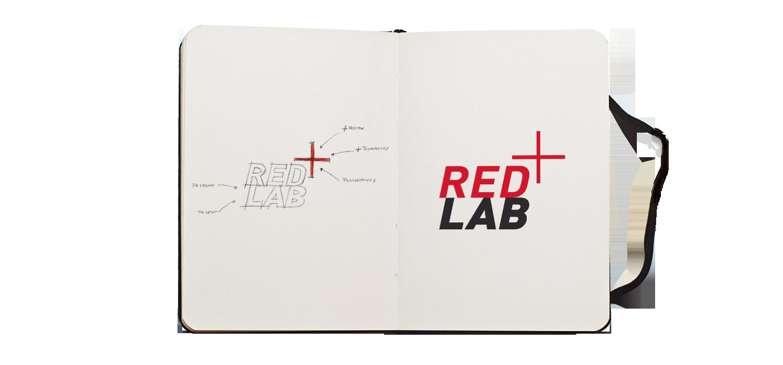 redlab_logo2