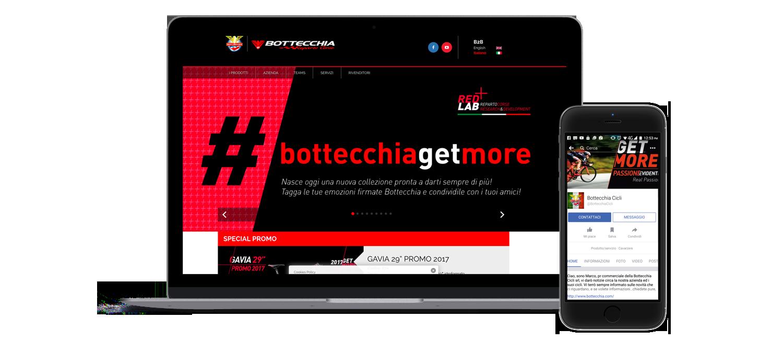 sito_bottecchia