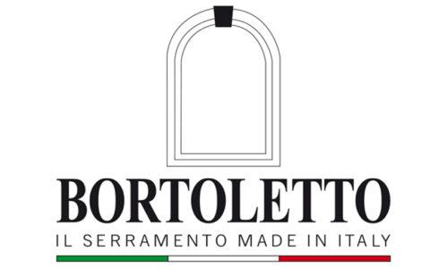 POP Bortoletto