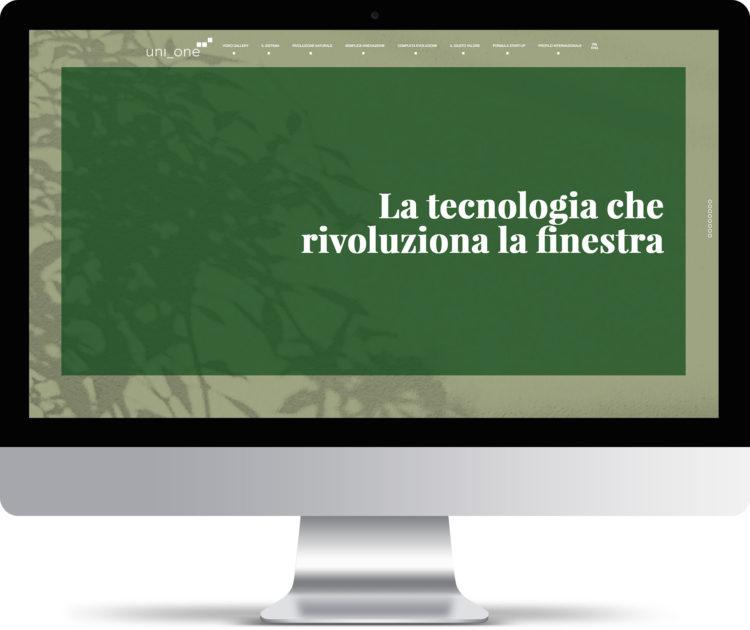 website-ufione