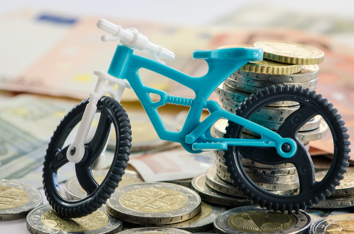 Bonus-bici-cos-è-500-euro