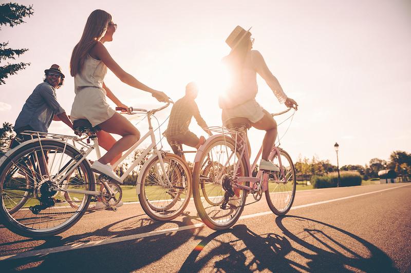 bonus-bici-chi-puo-usufruire
