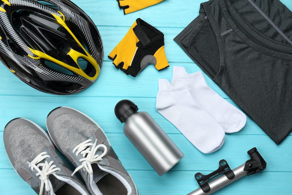 sarà-necessario-imparare-il-commuting-in bici