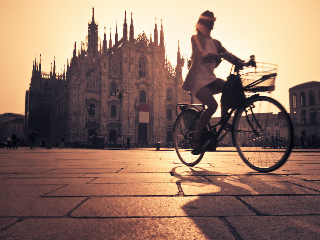 Il-commuting-in-bici-milano-prepara-le-cose-in-grande